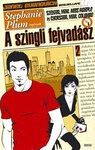 Covers_2978