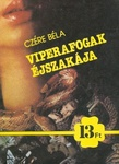 Covers_297810
