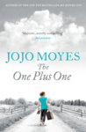 Jojo Moyes: The One Plus One