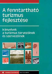 Covers_297853