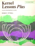 Robert O'Neill: Kernel Lessons Plus – Student's Book