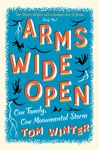 Tom Winter: Arms Wide Open