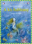 Hans Christian Andersen – Ilse Binting: A kis hableány