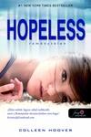 Colleen Hoover: Hopeless – Reménytelen