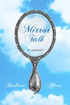 Barbara Alfaro: Mirror Talk