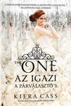 Kiera Cass: The One – Az Igazi