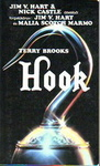 Terry Brooks: Hook