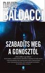 David Baldacci: Szabadíts meg a gonosztól