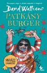 David Walliams: Patkányburger