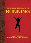 Scott Douglas: The Little Red Book of Running