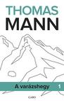 Thomas Mann: A varázshegy