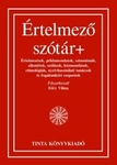 Covers_29969