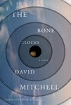 David Mitchell: The Bone Clocks
