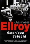 James Ellroy: American Tabloid
