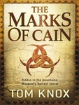 Tom Knox: The Marks of Cain