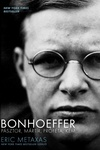 Eric Metaxas: Bonhoeffer