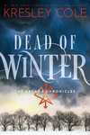 Kresley Cole: Dead of Winter