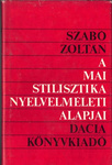Covers_301146