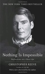Christopher Reeve: Nothing is Impossible