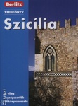 Stephen Brewer: Szicília