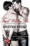 Kristen Proby: Tied with Me