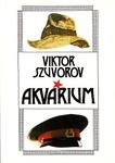 Viktor Szuvorov: Akvárium