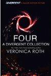 Veronica Roth: Four