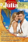 Covers_302448