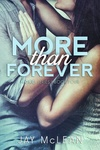 Jay McLean: More Than Forever