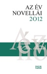 Covers_302573