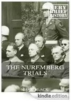 Mark Black: The Nuremberg Trials