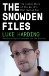 Luke Harding: The Snowden Files