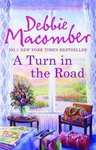 Debbie Macomber: A Turn in the Road
