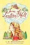 L. M. Montgomery: Jane of Lantern Hill