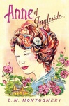 L. M. Montgomery: Anne of Ingleside