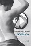 Edith Templeton: A kék óra