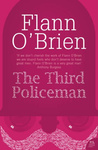 Flann O'Brien: The Third Policeman
