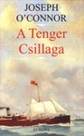 Joseph O'Connor: A Tenger Csillaga
