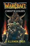 Christie Golden: A klánok ura