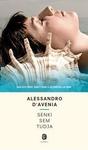 Alessandro D'Avenia: Senki sem tudja