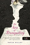 Katja Millay: The Sea of Tranquility – Nyugalom tengere