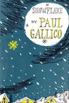 Paul Gallico: Snowflake