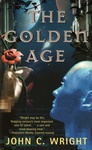John C. Wright: The Golden Age