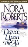 Nora Roberts: Dance upon the Air