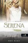 Ron Rash: Serena