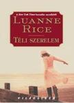 Titkos órák · Luanne Rice · Könyv · Moly