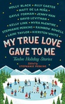 Stephanie Perkins (szerk.): My True Love Gave to Me