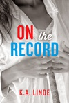 K. A. Linde: On the Record