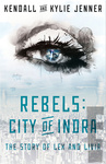 Kendall Jenner – Kylie Jenner: Rebels: City of Indra