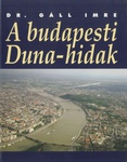 Covers_305914